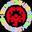 Специальный Олимпийский комитет Свердловской области